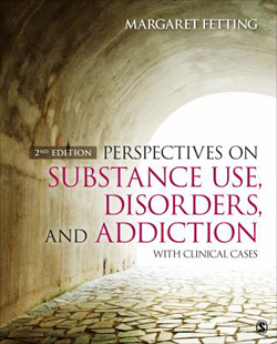 Image of Perspectives On Substance Use Disorders & Addiction