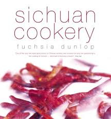 Image of Sichuan Cookery