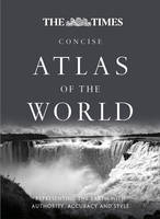 Image of Times Concise Atlas Of The World