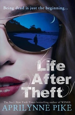 Image of Life After Theft