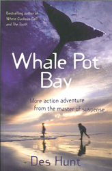 Image of Whale Pot Bay