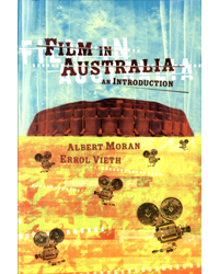 Image of Film In Australia : An Introduction