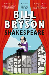 Image of Shakespeare : The World As A Stage