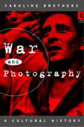 Image of War & Photography