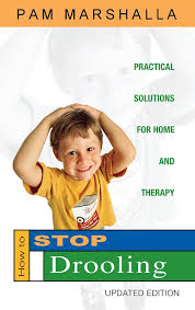 Image of How To Stop Drooling : Practical Solutions For Home And Therapy
