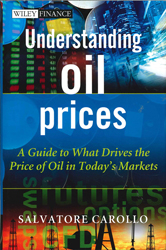 Image of Understanding Oil Prices : A Guide To What Drives The Price Of Oil In Today S Markets