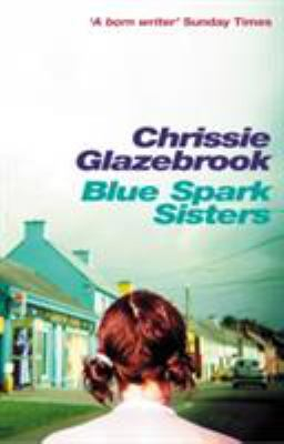 Image of Blue Spark Sisters