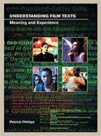 Image of Understanding Film Texts : Meaning And Experience