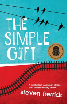 Image of Simple Gift