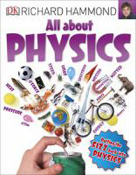 Image of All About Physics