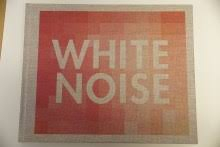 Image of White Noise