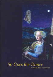 Image of So Goes The Dance