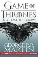 Image of Feast For Crows