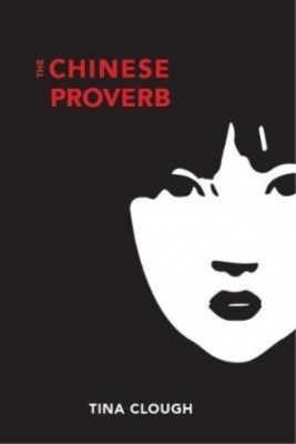 Image of The Chinese Proverb