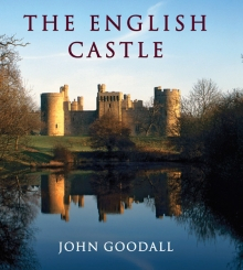 Image of English Castle : 1066-1650