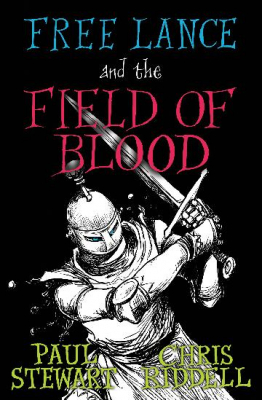 Image of Free Lance And The Field Of Blood : Book 2
