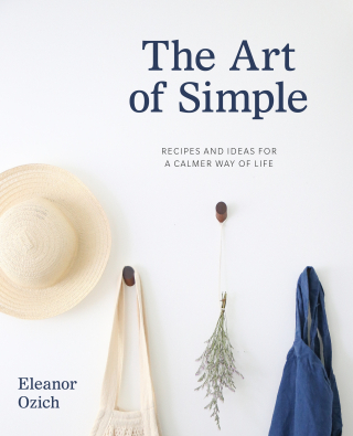 Image of The Art Of Simple