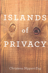 Image of Islands Of Privacy