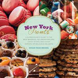 Image of New York Sweets