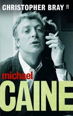 Image of Michael Caine A Class Act