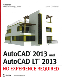 Image of Autocad 2013 And Autocad Lt 2013