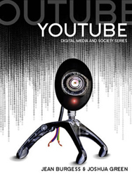 Image of Youtube Online Video & Participatory Culture