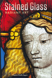 Image of Stained Glass : Radiant Art
