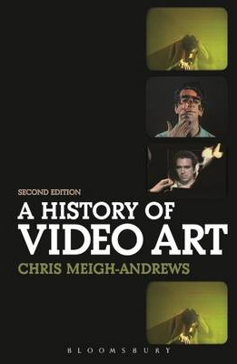 Image of History Of Video Art