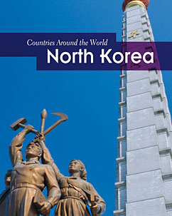 Image of North Korea : Countries Around The World