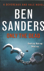 Image of Only The Dead