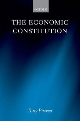 Image of Economic Constitution