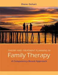 Image of Theory And Treatment Planning In Family Therapy A Competency-based Approach Volume 5