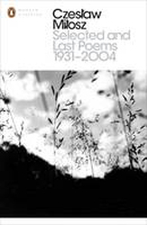 Image of Selected And Last Poems 1931-2004