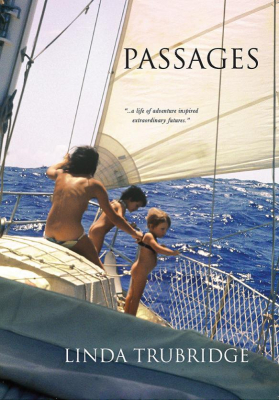 Image of Passages