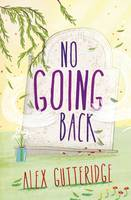 Image of No Going Back