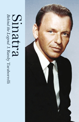 Sinatra : A Complete Life