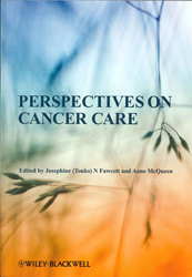 Image of Perspectives On Cancer Care