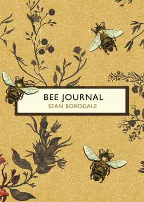 Bee Journal : The Birds And The Bees