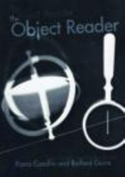 Image of Object Reader