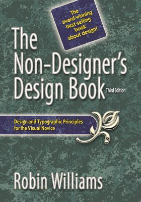 Image of Non Designers Design Book
