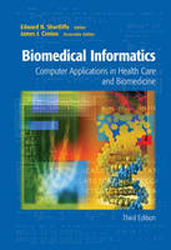Image of Biomedical Informatics Computer Applications In Health Care And Biomedicine