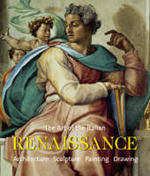 Image of Art Of The Italian Renaissance