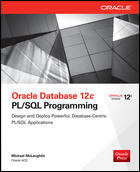 Image of Oracle Database 12c Pl Sql Programming