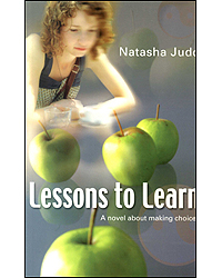 Image of Lessons To Learn