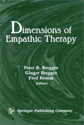Image of Dimensions Empathic Therapy