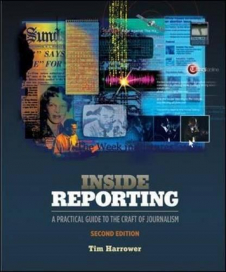 Image of Inside Reporting