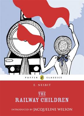 Image of Railway Children