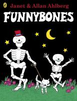 Image of Funnybones