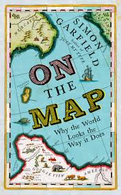 Image of On The Map