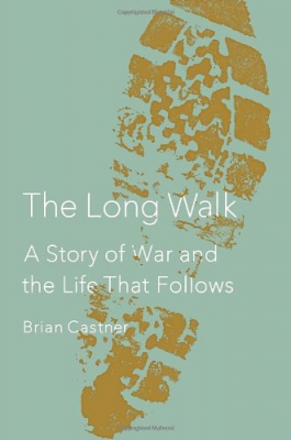 Image of Long Walk : A Story Of War And The Life That Follows